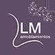 LM Amoblamientos
